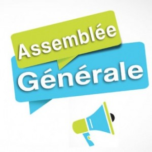 assemblee_generale-332x332